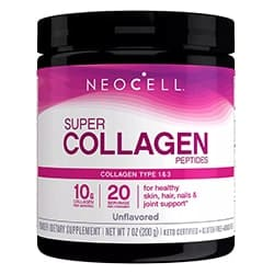 NeoCell Collagen India